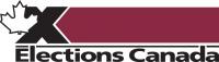 EC-Logo-solid-209
