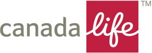 Logo Canada Vie