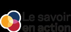 AL-FR-Logo555-250@2x-539x250