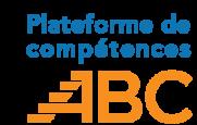 ABC-Skills-Hub-Logo1_FR